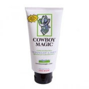 Cowboy Magic Quick & Easy Outdoor Skin Care Daily Moisturising Lotion