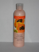 AVON Naturals Papaya & Kiwi Moisturizine Hand & Body Lotion
