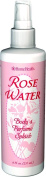 Home Health Rose Water