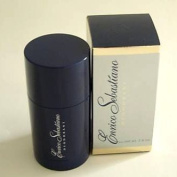 Enrico Sebastiano for Men by Enrico Sebastiano Deodorant Stick 80ml
