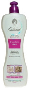 Teatrical Dermal Effects Smoothing 350ml
