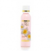Hawaii Forever Florals Body Lotion 120ml Plumeria