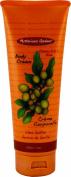 Alpen Secrets Mysterious Gardens Shea Butter Cream Body Lotion, 7 Fluid Ounce