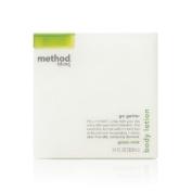 Method Bloq Go Better GREEN MINT Body Lotion, 300ml