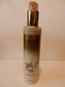Bath and Body Flawless Gold Paris Amour Silk Lotion