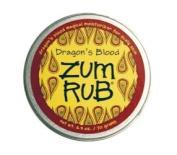 Zum Rub Dragon's Blood -- 70ml