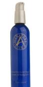 Signature Club a By Adrienne Precious Moroccan Argan Oil Cream Oil Body Lotion, 240ml