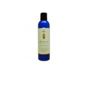 Bath Scents-Frankincense-Body Lotion-8oz
