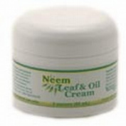 TheraNeem Cream - Original - 60ml - Cream