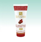 Pomegranate Firming Cream