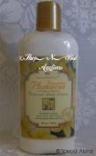 Aloha Beauty Hawaiian Plumeria Tropical Body Lotion 120ml