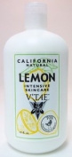 California Natural Lemon Lotion - 470ml - Lotion