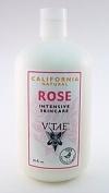 California Natural Rose Lotion - 470ml - Lotion