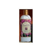 Hawaii Aloha Beauty Body Lotion 120ml Bougainvillaea