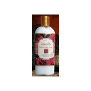 Hawaii Aloha Beauty Body Lotion 120ml Hibiscus