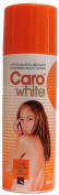 Caro White Lightening Beauty Lotion 300 ML