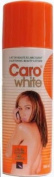 Caro White Lightening Beauty Lotion with Carrot Oil 300ml// 10.14 oz