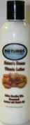 Nature's Dream Vitamin Lotion - Almond