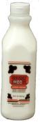 Udderly Smooth Udder Cream, Body Cream,