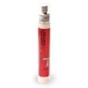 501 - FORMA THERMAL SPRAY LOTION 2.5