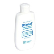 Balneol Soothing Perianal Cleansing Lotion, 3 Fl Oz