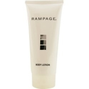 RAMPAGE by Rampage BODY LOTION 200ml for WOMEN