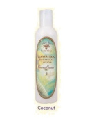 Hawaiian Botanical Lotion Creamy Coconut