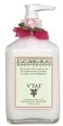 Cucumber Rose Body Lotion - 240ml - Lotion