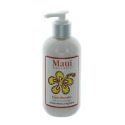 Maui Organics Intense Moisturising Lotion, Coco Manako, 250ml