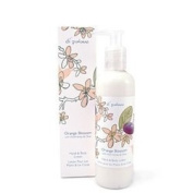 Di Palomo - Orange Blossom with Wild Honey & Olive - Hand & Body Lotion - 225ml