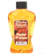 Pipedream Products Body Heat