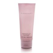 BCBG Max Azria by BCBG for Women 200ml Shimmering Body Lotion