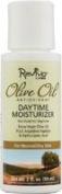Reviva - Olive Oil Daytime Moisturiser, 60ml liquid