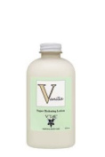 V'Tae Vanilla Super Hydrating Lotion, 240ml Pump