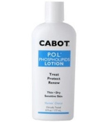 Cabot P.O.L. Phospholipids Lotion