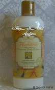 Aloha Beauty Hawaiian Plumeria Tropical Body Lotion 240ml