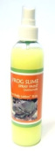 Naturally Pampered Spray Paint Body Lotion, Frog Slime, 240ml