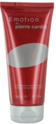 Pierre Cardin Emotion Body Lotion 200ml By Pierre Cardin SKU-PAS964618