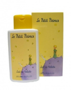Le Petit Prince Body Lotion- 250 ml