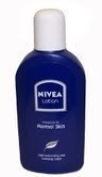 Nivea Lotion Normal Skin 80659 250Ml