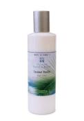 Hawaii Island Bath & Body Lotion 240ml Coconut Vanilla