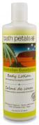 Bath Petals - Australian Eucalyptus Body Lotion, 12 FL OZ U.S. / 355 ml e