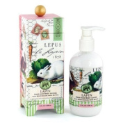 Michel Design Works Lapin Lotion