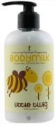 Little Twig Body Milk Extra Mild