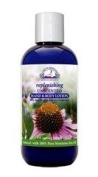 Replenishing Hand & Body Lotion - 240ml - Lotion