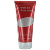 Pierre Cardin Emotion Body Lotion 200ml