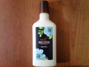 Hollister California-Crystal Cove-Body Lotion-Strawberry Scented 250ml