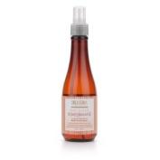 Shea Terra Organics Pink Guava Pomegranate Body Nectar Oil Spray