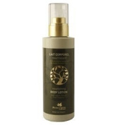 Panier Des Sens Nourishing Body Lotion with Organic Olive Oil