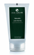 Anar Naturals Lotion Naturelle - Body Lotion 150ml